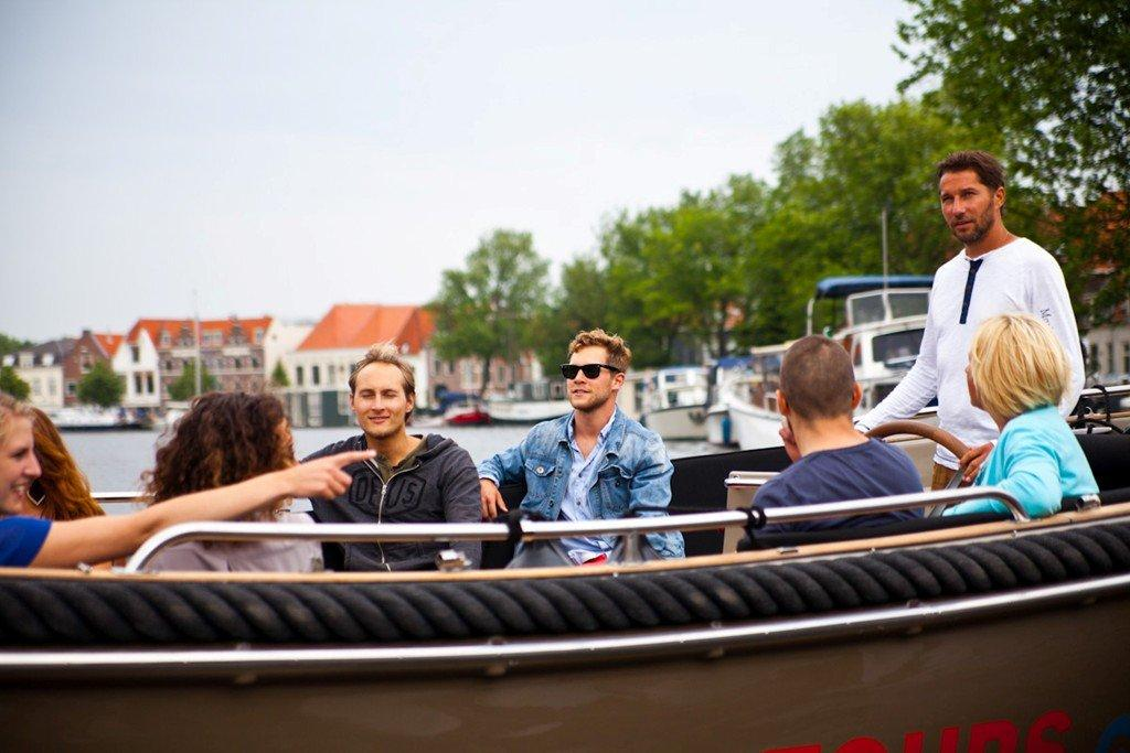 canaltours_haarlem